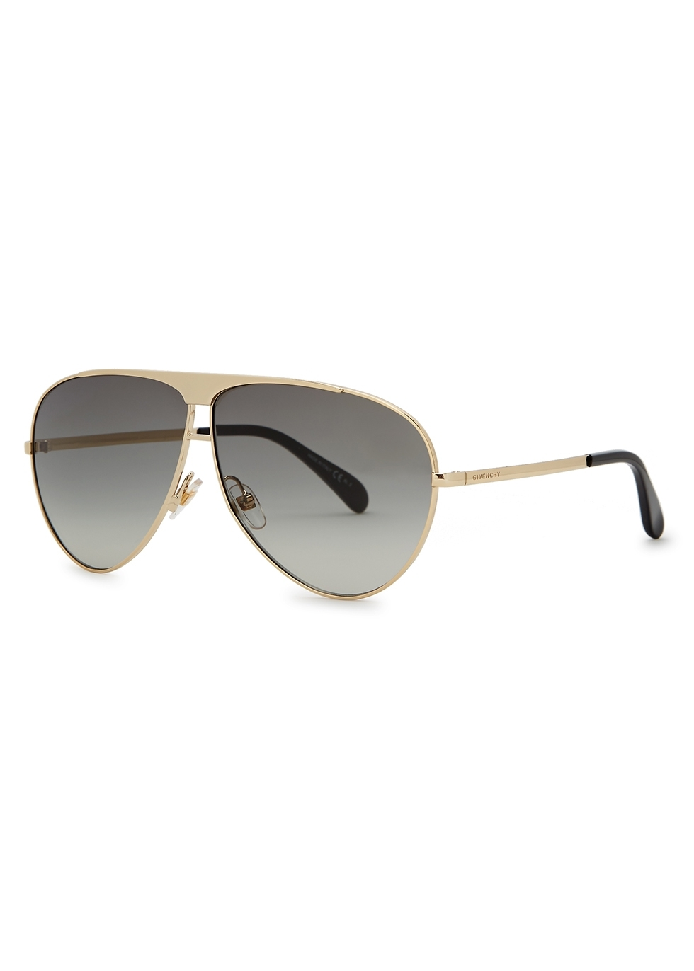 6244f6c2c6 Men s Designer Sunglasses   Eyewear - Harvey Nichols