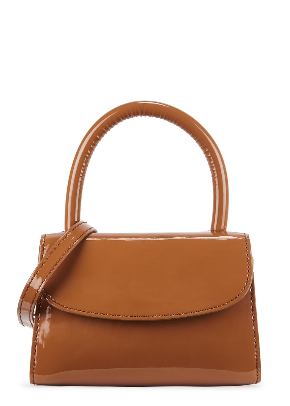 7f4cfde96ab9c Women s Designer Bags