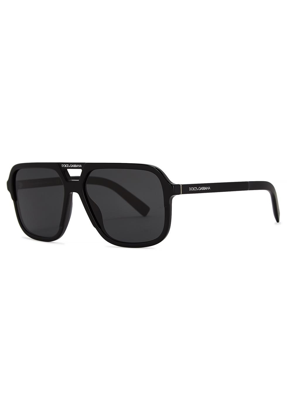 6251261650b7 Men s Designer Sunglasses   Eyewear - Harvey Nichols