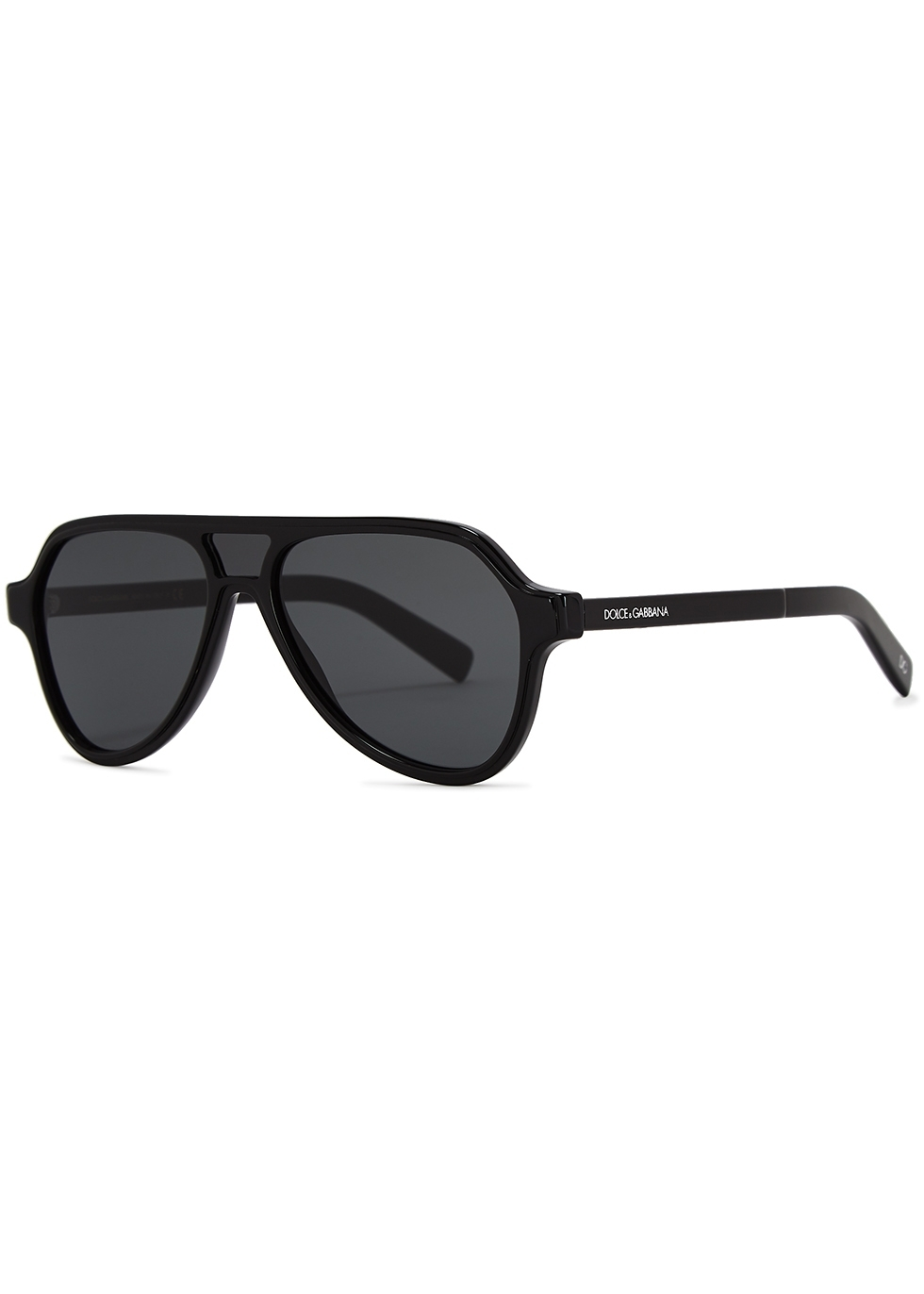 b3bb05c7d46b0 Men s Designer Sunglasses   Eyewear - Harvey Nichols