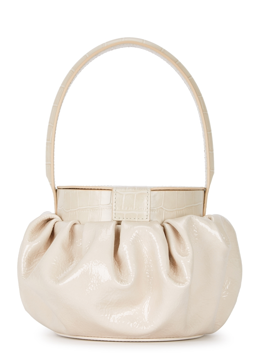 56d33926bdcc Women s Designer Bags