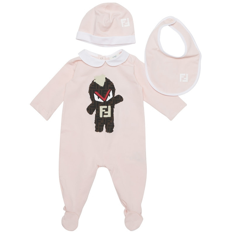 c96061404 Designer Baby   Toddler Clothes - Babywear - Harvey Nichols