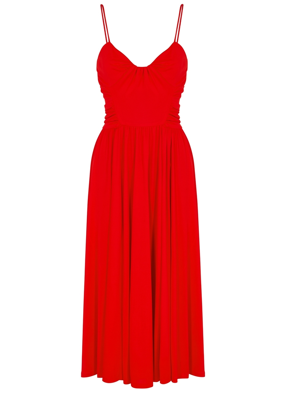 852c7f8f4541a1 Women s Designer Clothing