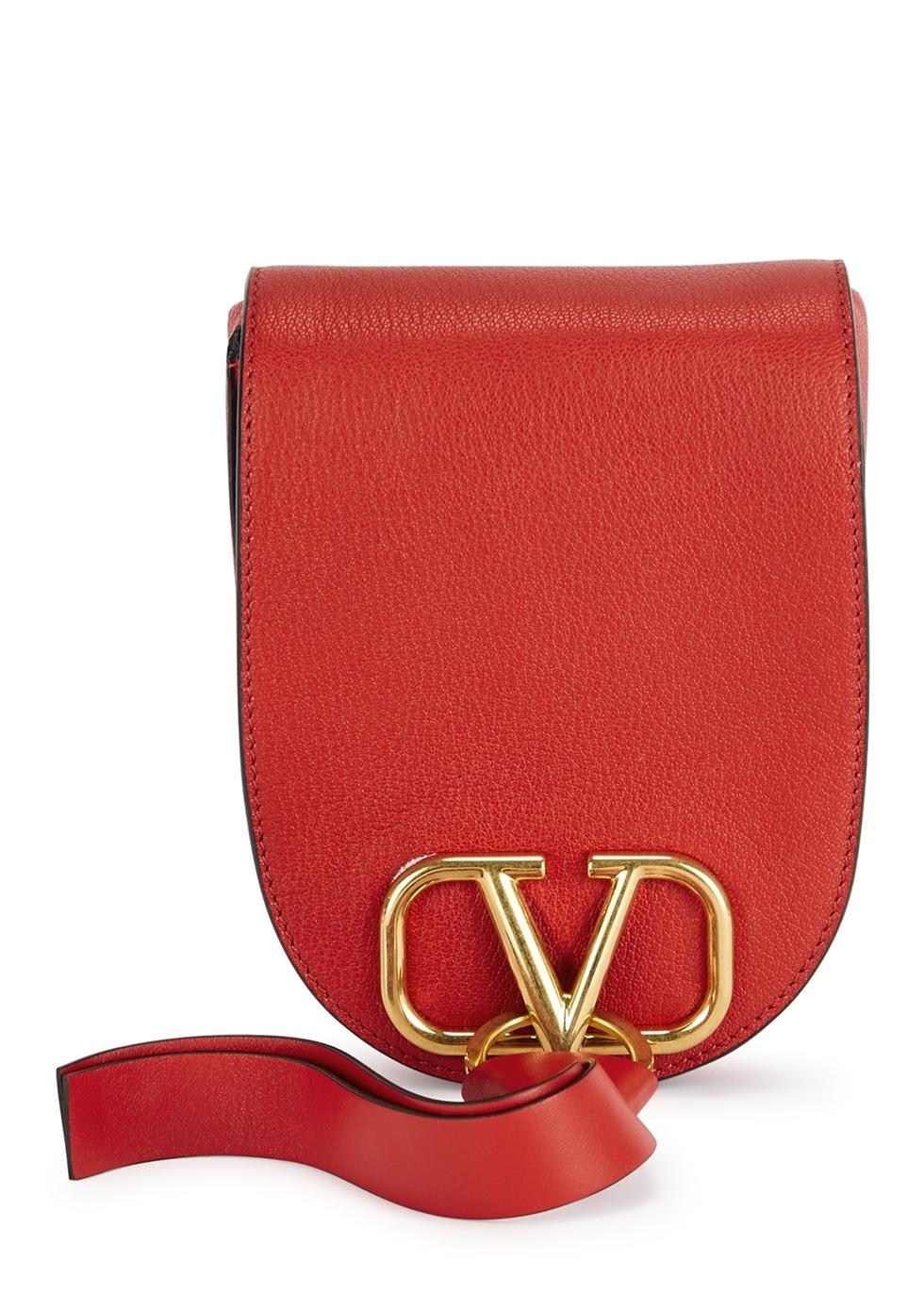 137a3408446 Women s Designer Bags