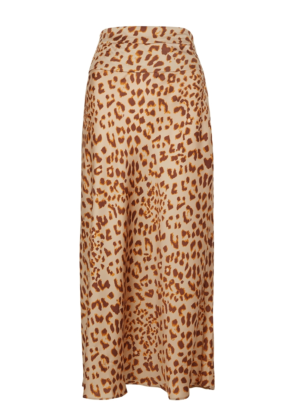 Women s Designer Clothing 48c6c6211