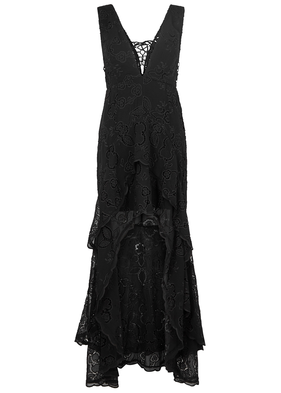 cc5027ba5dd Designer Dresses   Designer Gowns - Harvey Nichols