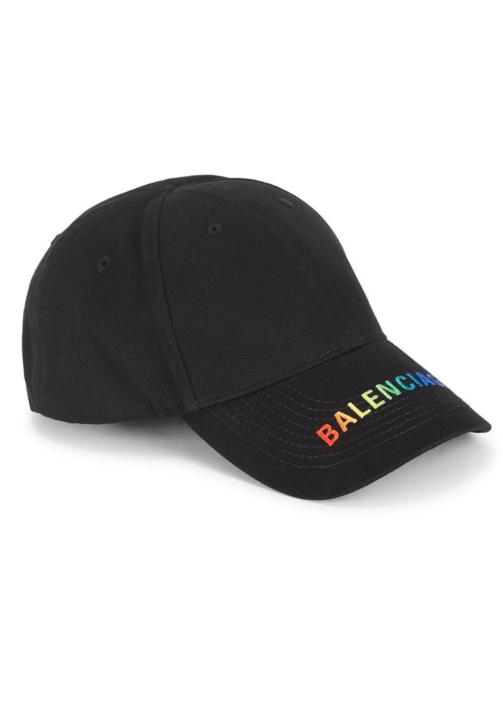 a2e839ce5849c Men s Designer Caps - Luxury Brands - Harvey Nichols