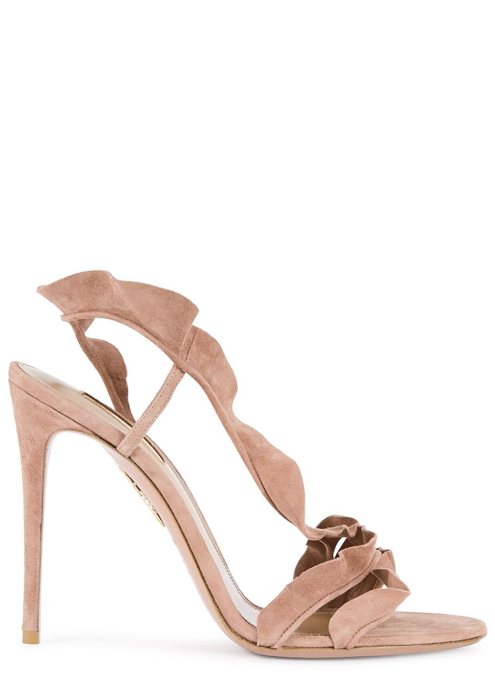 344a16da50b27 Women's Designer Shoes - Ladies Shoes - Harvey Nichols