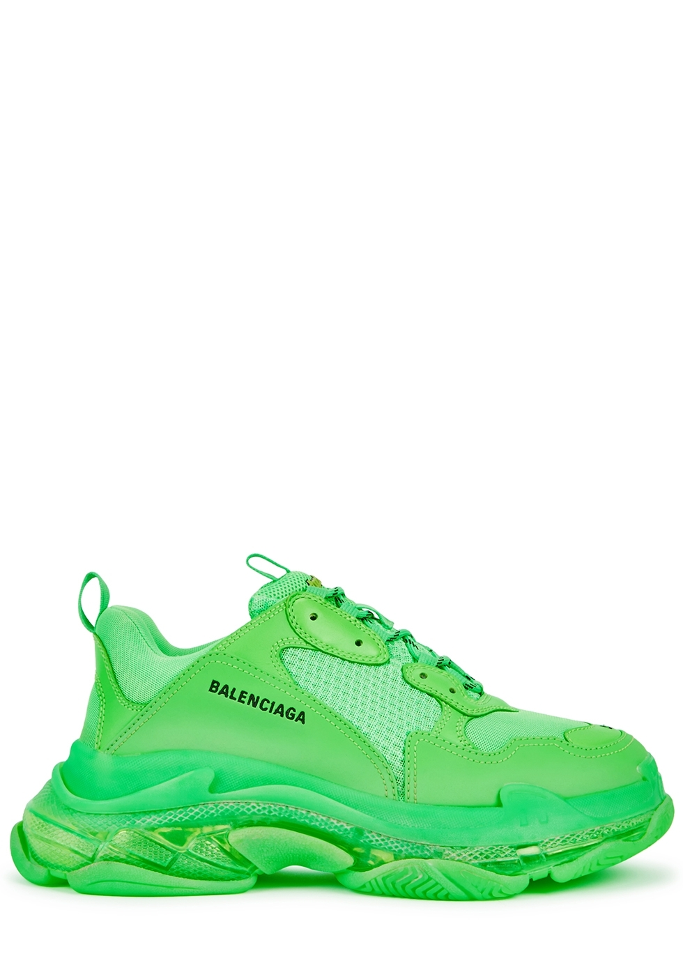 Men S Designer Trainers Sneakers Sports Shoes Harvey Nichols