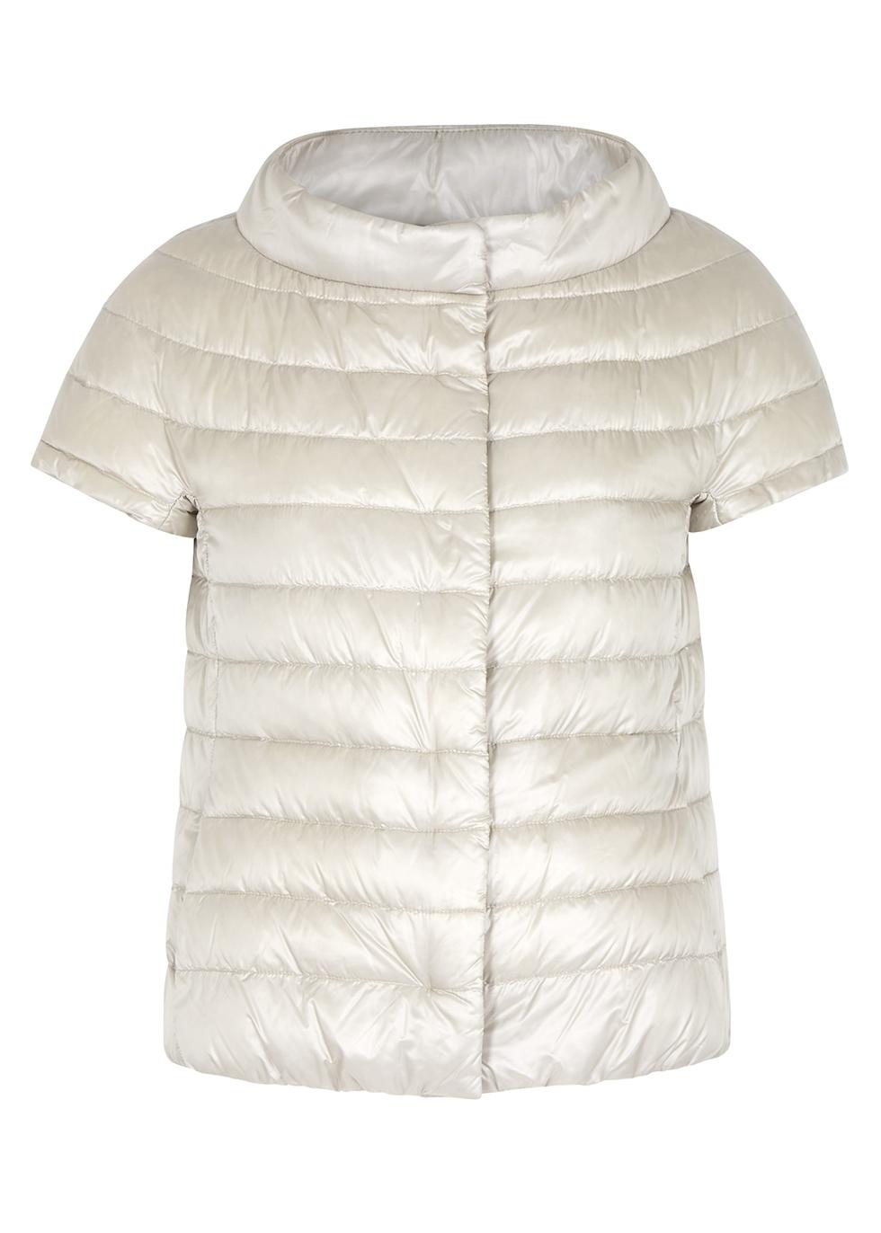 228a27fb8636 Designer Coats - Women's Winter Coats - Harvey Nichols