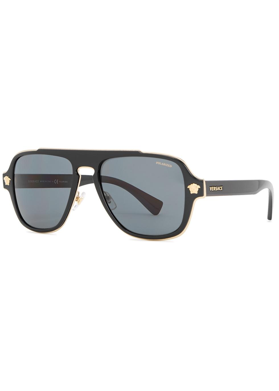 2efe66434c1 Women s Designer Sunglasses and Eyewear - Harvey Nichols