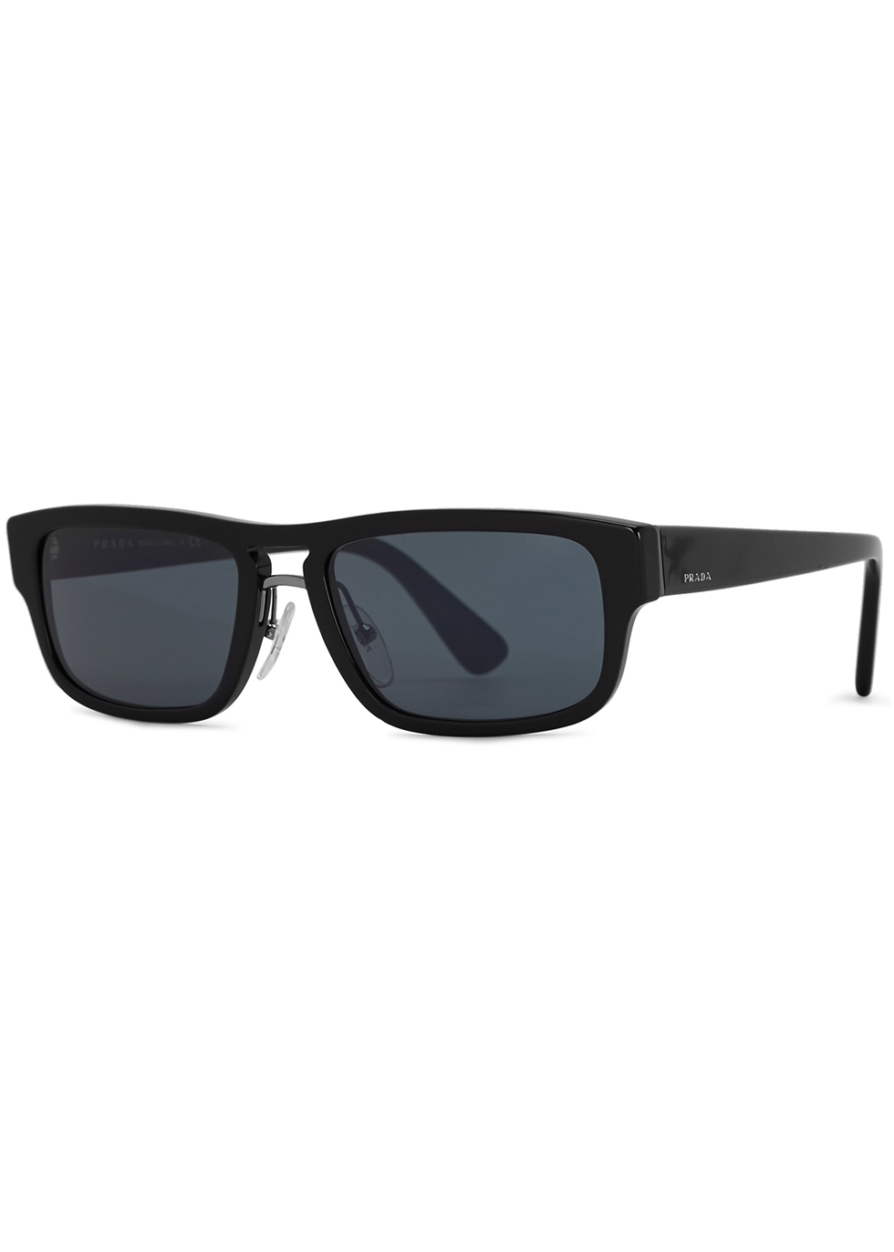 e9fc5653130 Women s Designer Sunglasses and Eyewear - Harvey Nichols