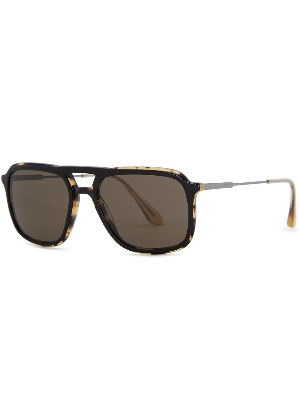48774692ae60 Women s Designer Sunglasses and Eyewear - Harvey Nichols