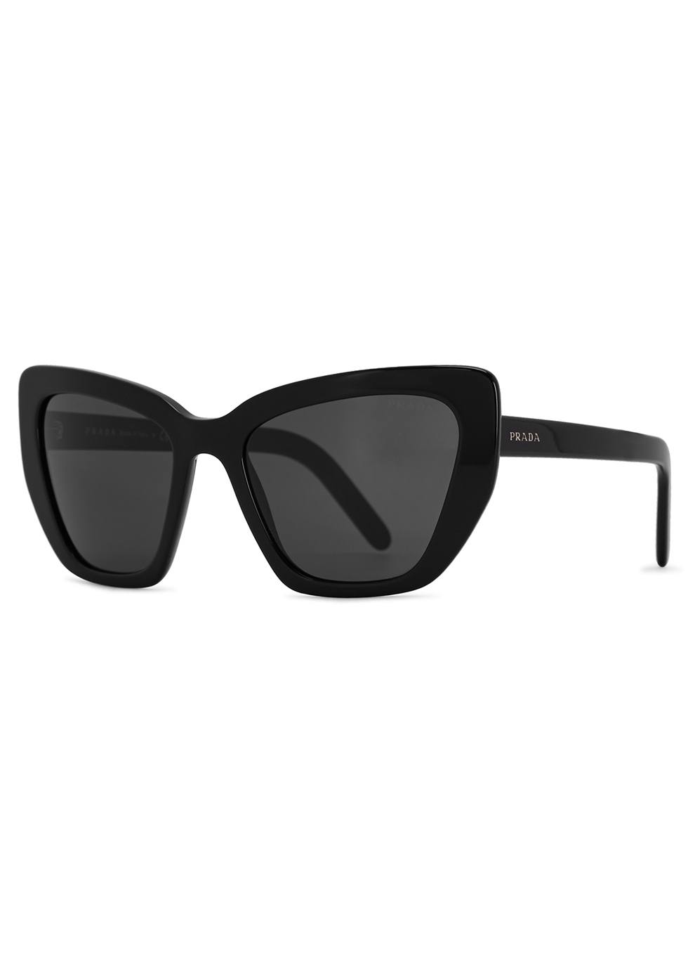 139a45940c9 Women s Designer Sunglasses and Eyewear - Harvey Nichols