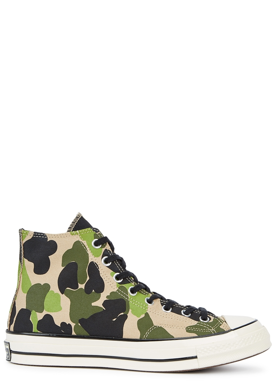 8592e5ca9118 Men s Designer Trainers