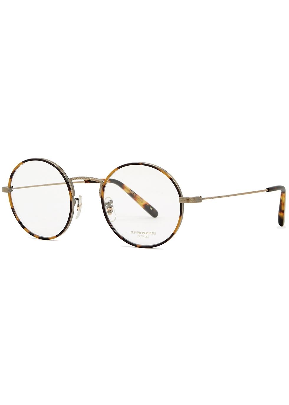 a53abafeac07 Men s Designer Sunglasses   Eyewear - Harvey Nichols