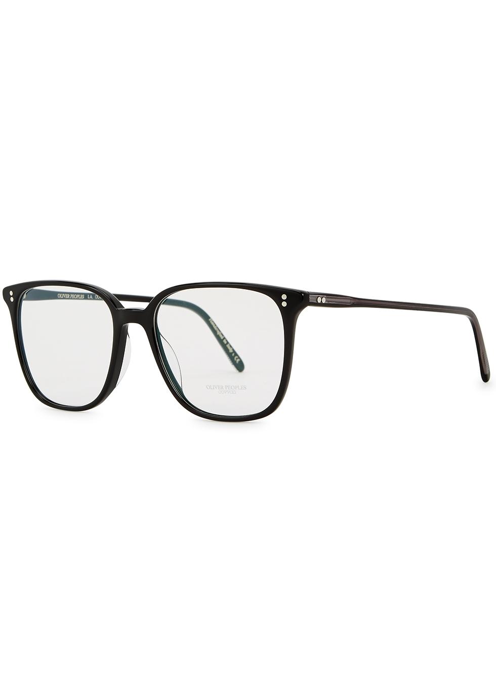 fa5d48743b Men s Designer Optical Glasses - Harvey Nichols