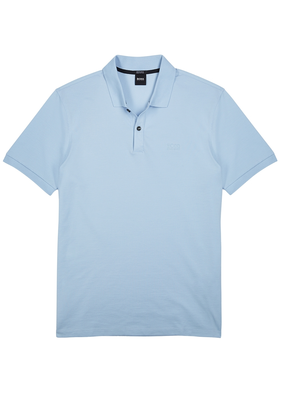 d3e0b872981 Men's Designer Polo Shirts - Harvey Nichols