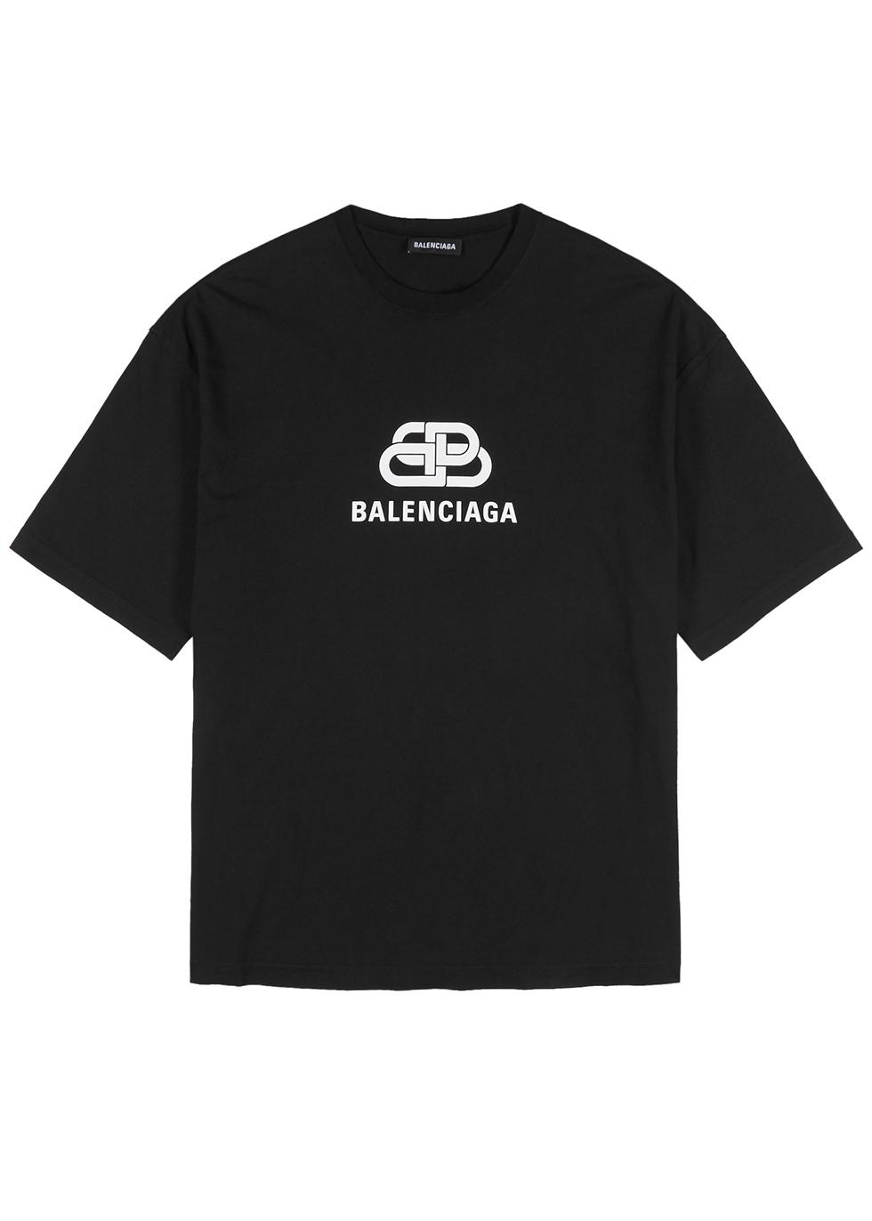 cf4843b7e03 Men s Designer T-Shirts - Luxury Brands - Harvey Nichols