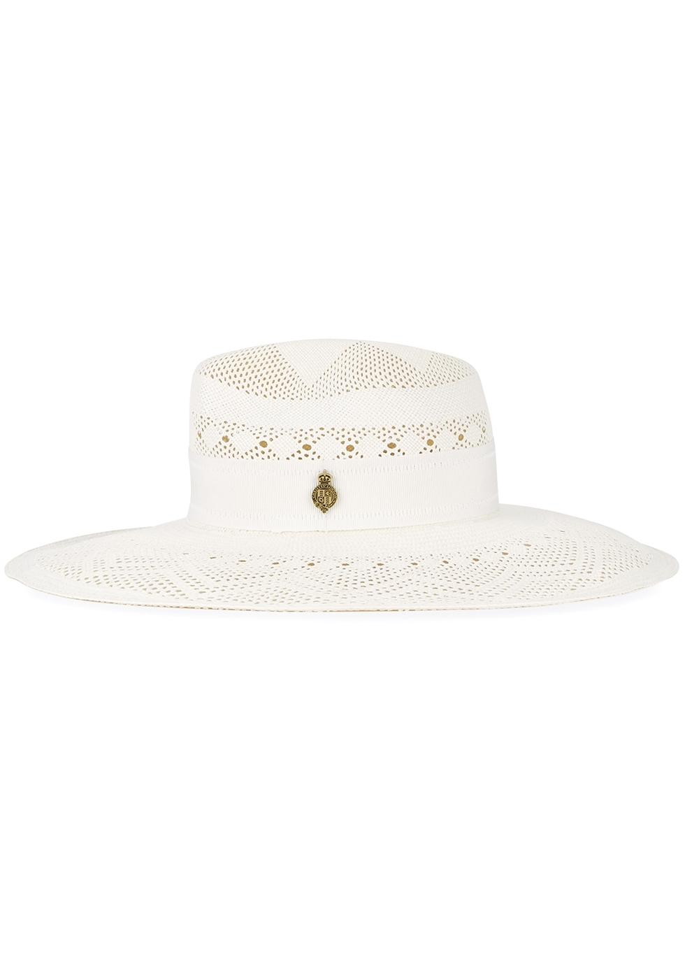 edbd9f4baeec3 Women s Designer Hats