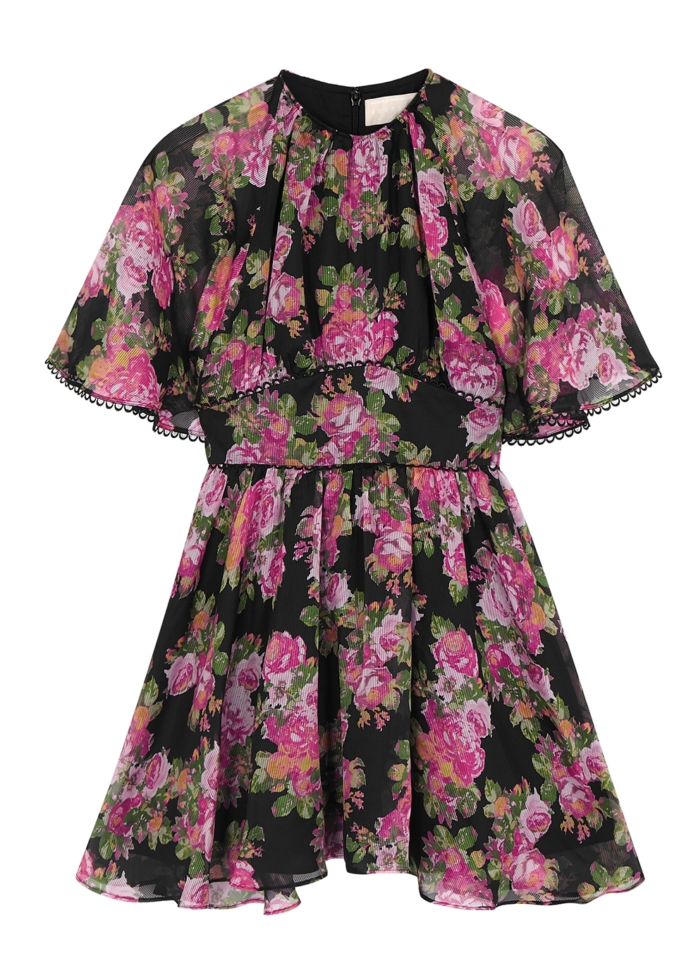 f2ef0c133c942c Designer Dresses & Designer Gowns - Harvey Nichols