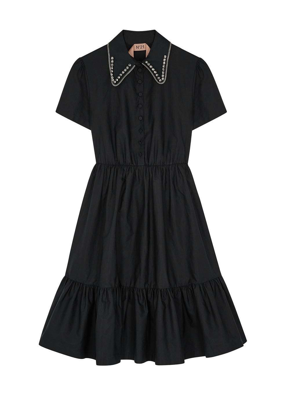 404b3381a12f Designer Dresses & Designer Gowns - Harvey Nichols