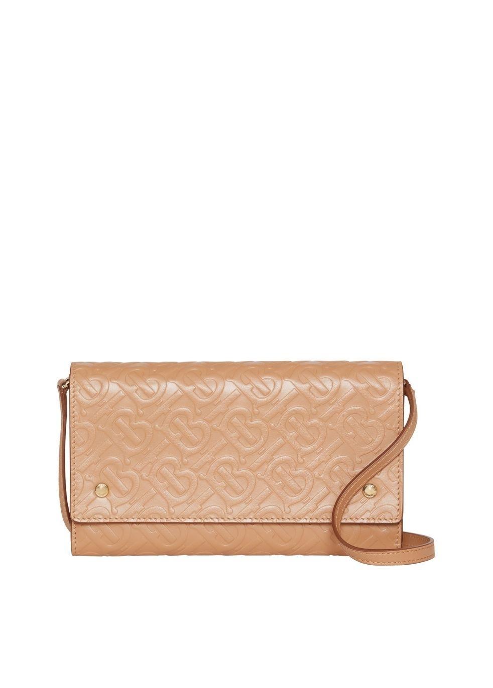 cea2d4b738 Burberry Bags - Womens - Harvey Nichols