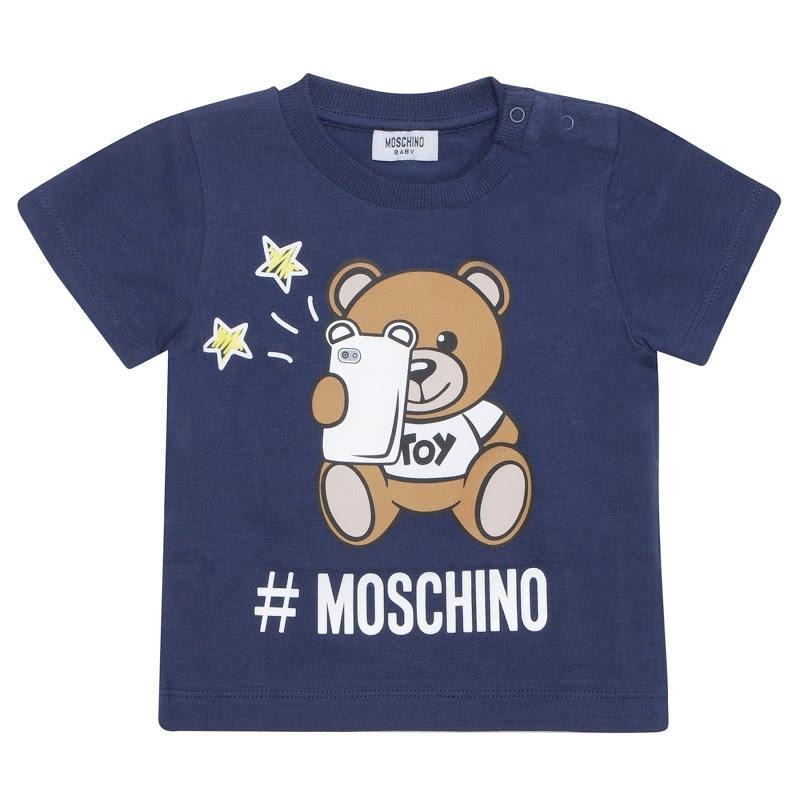 c9dd3421b Designer Baby   Toddler Clothes - Babywear - Harvey Nichols