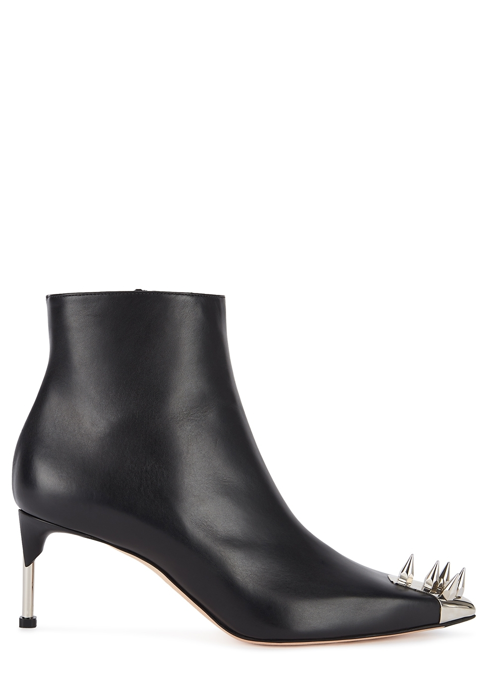 f95bef121 Women's Designer Ankle Boots - Leather & Suede - Harvey Nichols