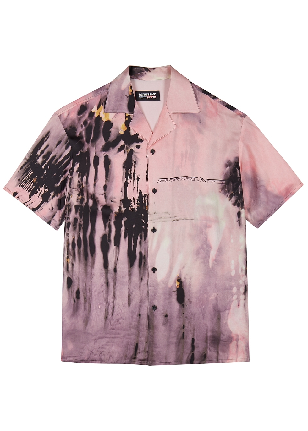 39b4eae89 Men s Designer Shirts - Harvey Nichols