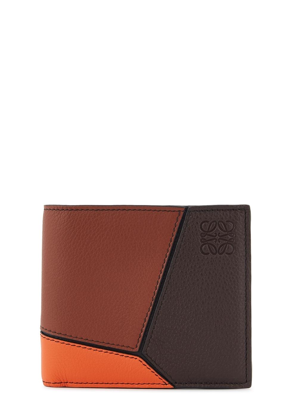 73919955d Men's Designer Small Leather Accessories - Harvey Nichols