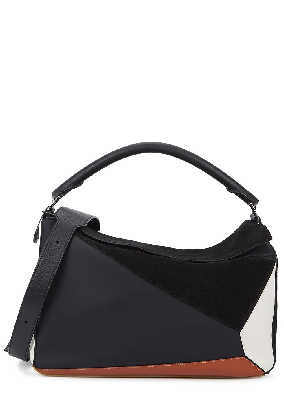 3e4d4e75e Men's Designer Bags - Bags For Men - Harvey Nichols