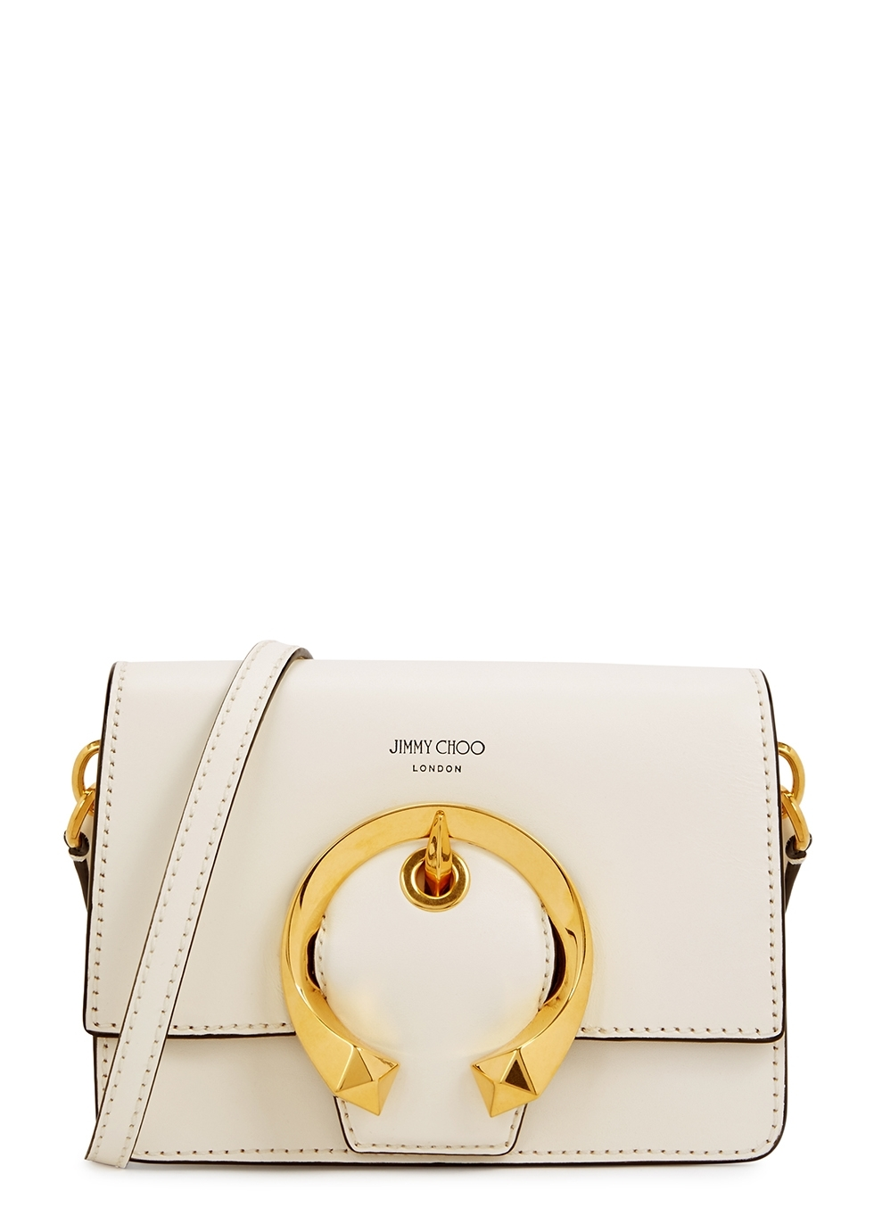c35fe9eeac86 Women s Designer Cross-Body Bags - Harvey Nichols