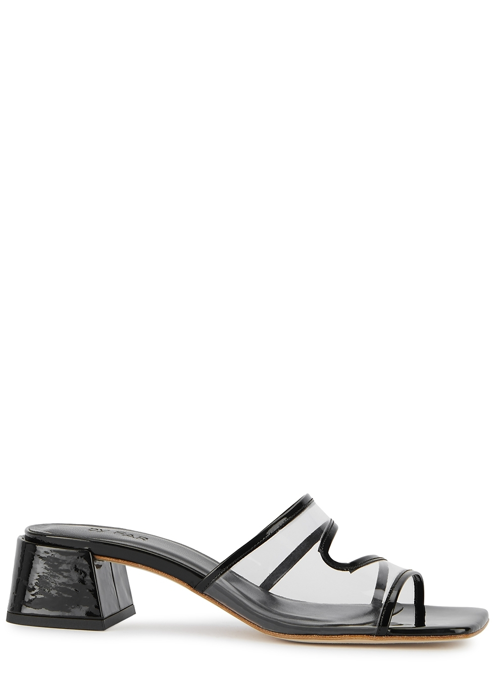 88011be64 Women's Designer Sandals - Harvey Nichols