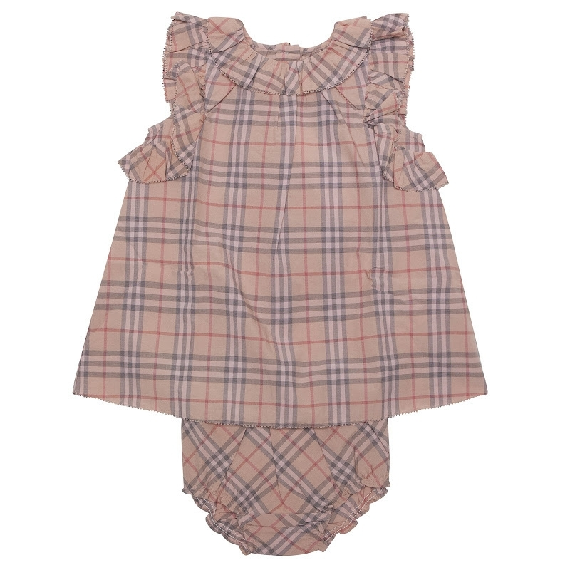 Kids Clothes Kidswear Harvey Nichols