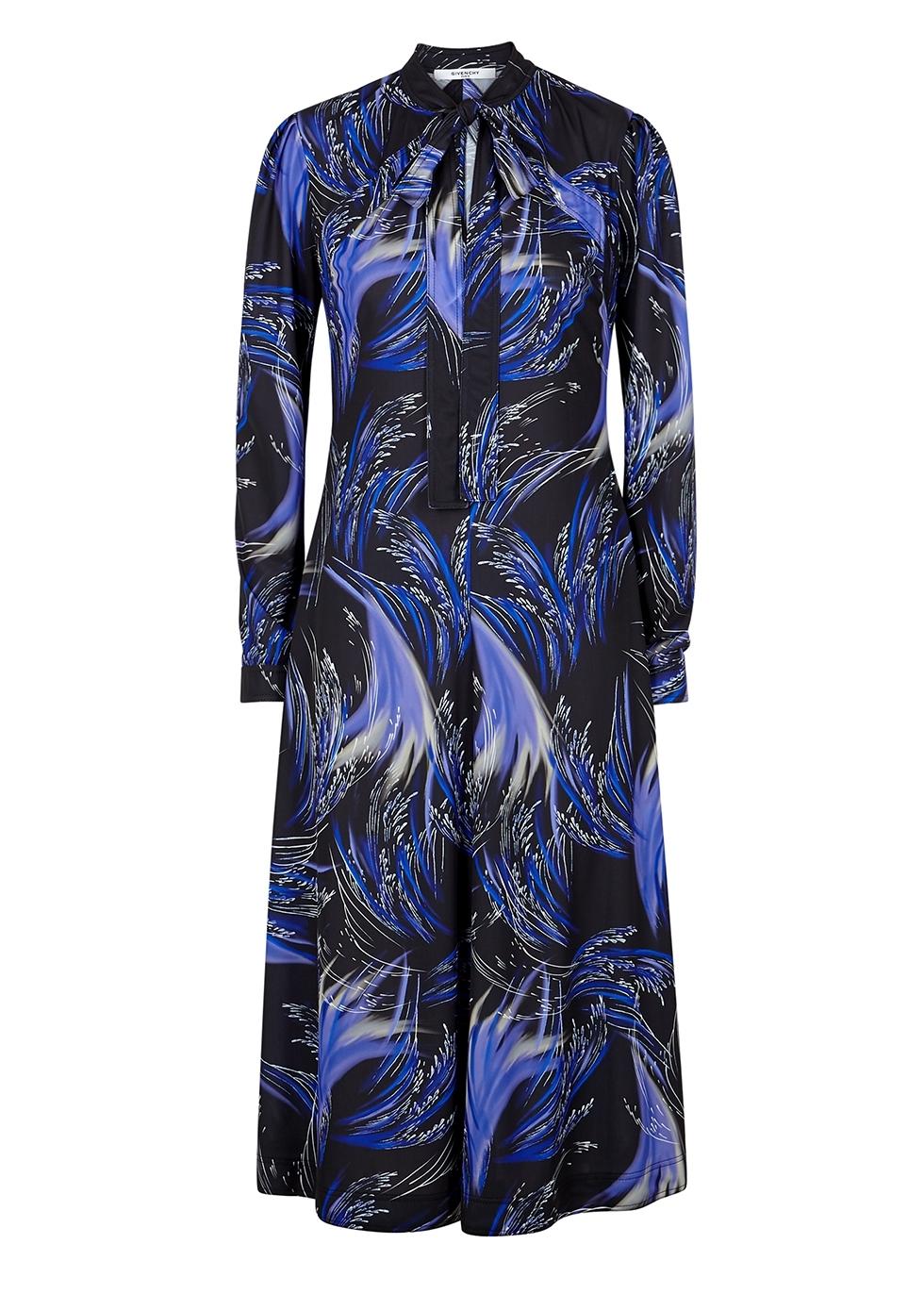 1584a980c3a Givenchy Womens - Harvey Nichols