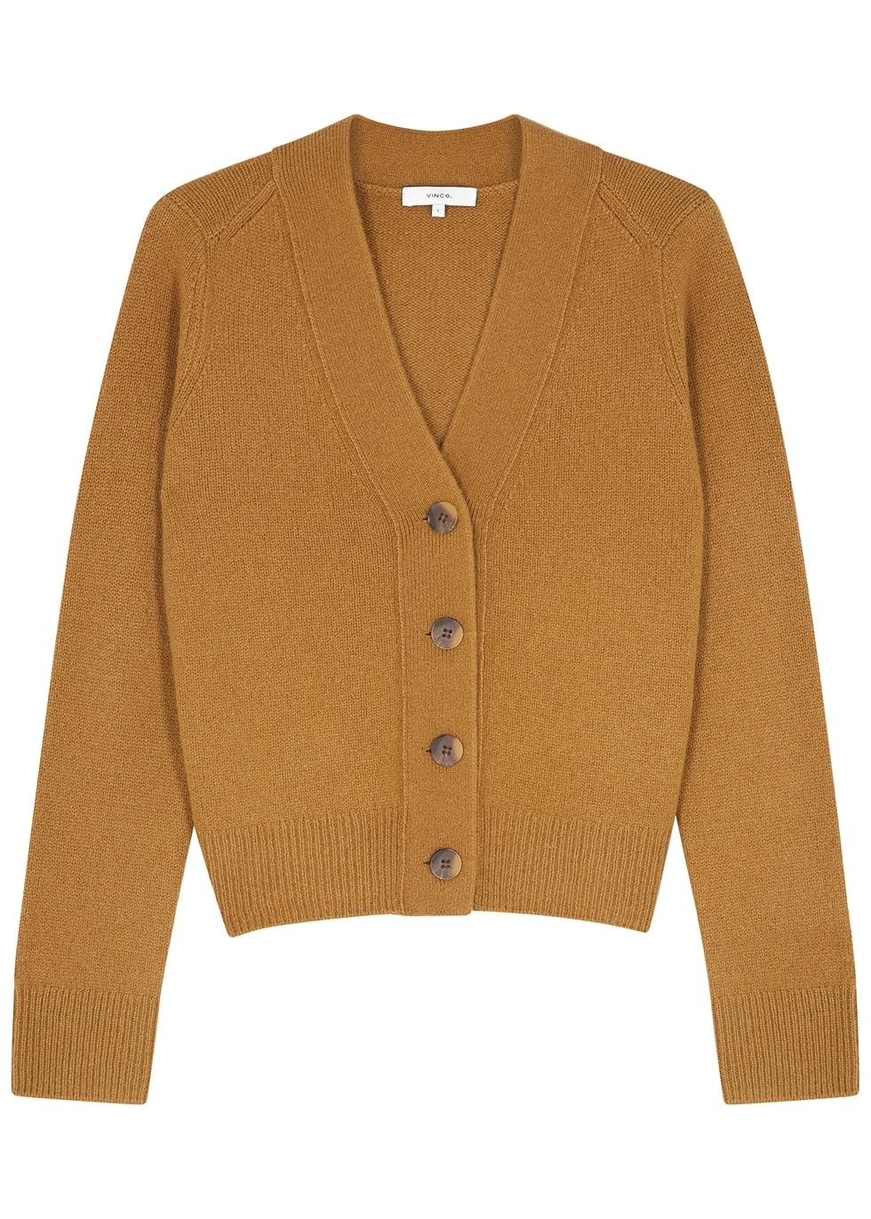 26184ec85bf59b Women's Designer Knitwear and Jumpers - Harvey Nichols