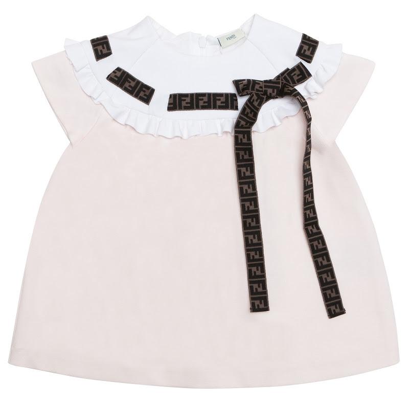 5c4e584fa1b Designer Baby   Toddler Clothes - Babywear - Harvey Nichols