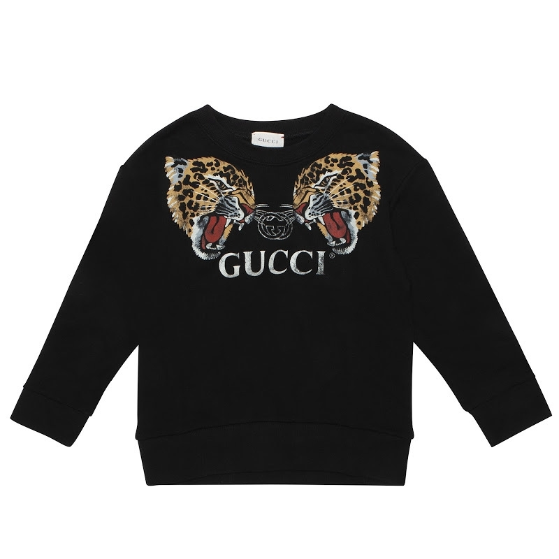 73bafa99807c60 Gucci Kidswear - Harvey Nichols