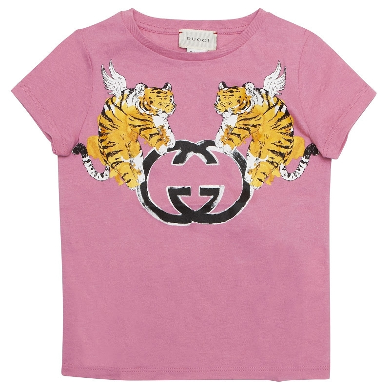 c9f3e5565ecc Gucci - Kids - Harvey Nichols