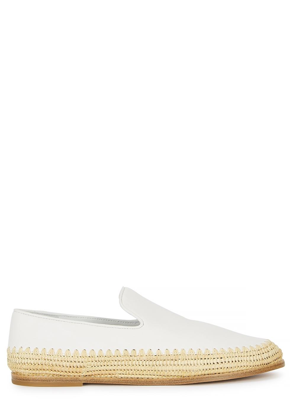 d9d916071 Women's Designer Shoes - Ladies Shoes - Harvey Nichols
