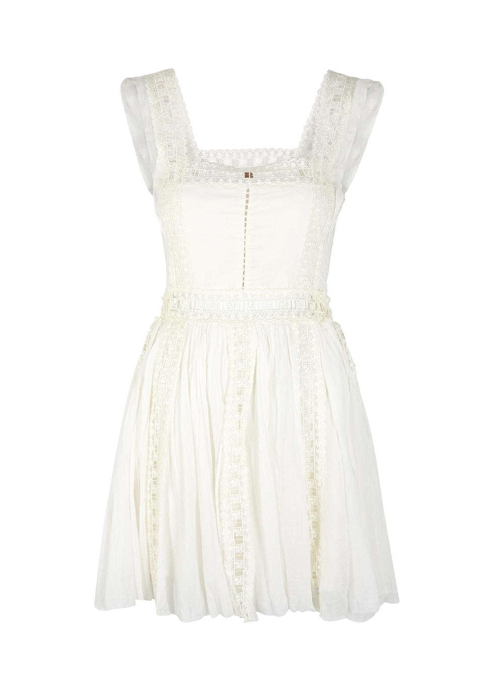 88f94b94 Designer Dresses & Designer Gowns - Harvey Nichols
