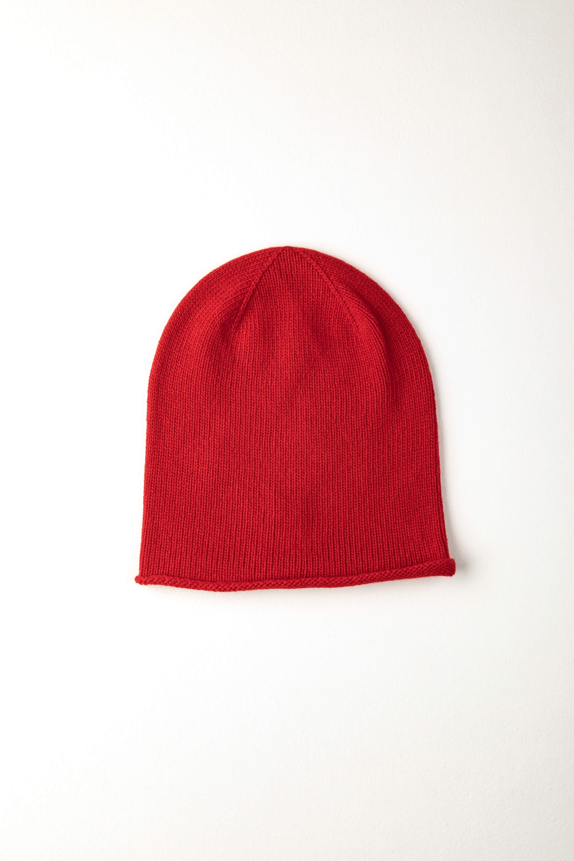 be3504bd124 Men s Designer Hats - Harvey Nichols
