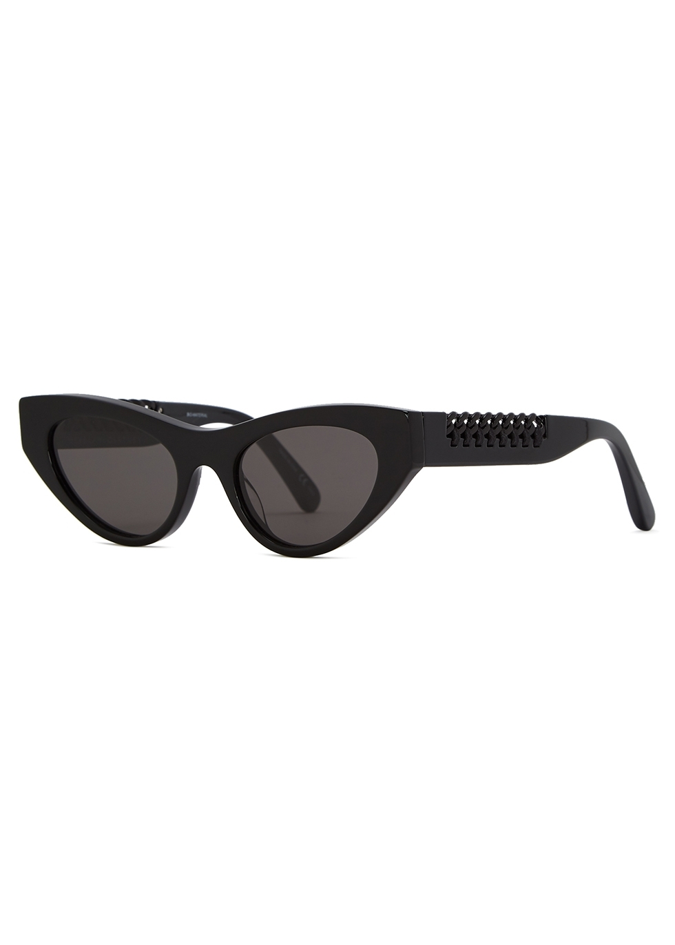 c199b4b6c Women's Designer Sunglasses and Eyewear - Harvey Nichols