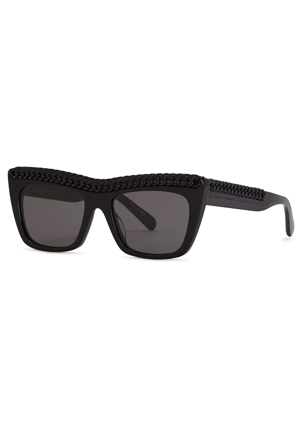 39433847b08bc Women s Designer Sunglasses and Eyewear - Harvey Nichols