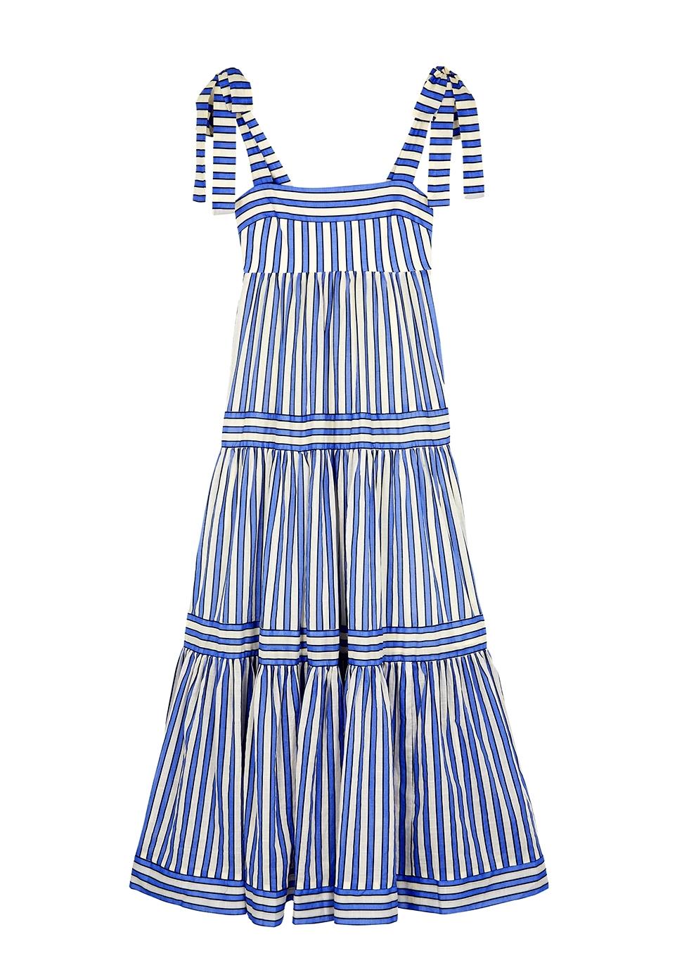 0df32fc77616 Designer Dresses & Designer Gowns - Harvey Nichols