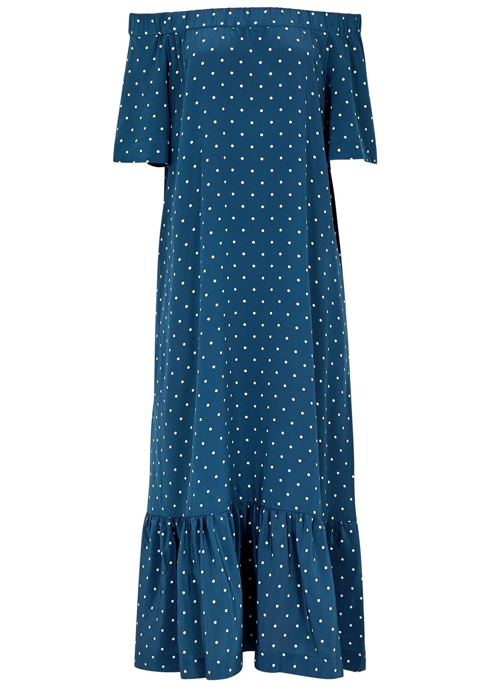 be8252923dc022 Designer Dresses   Designer Gowns - Harvey Nichols