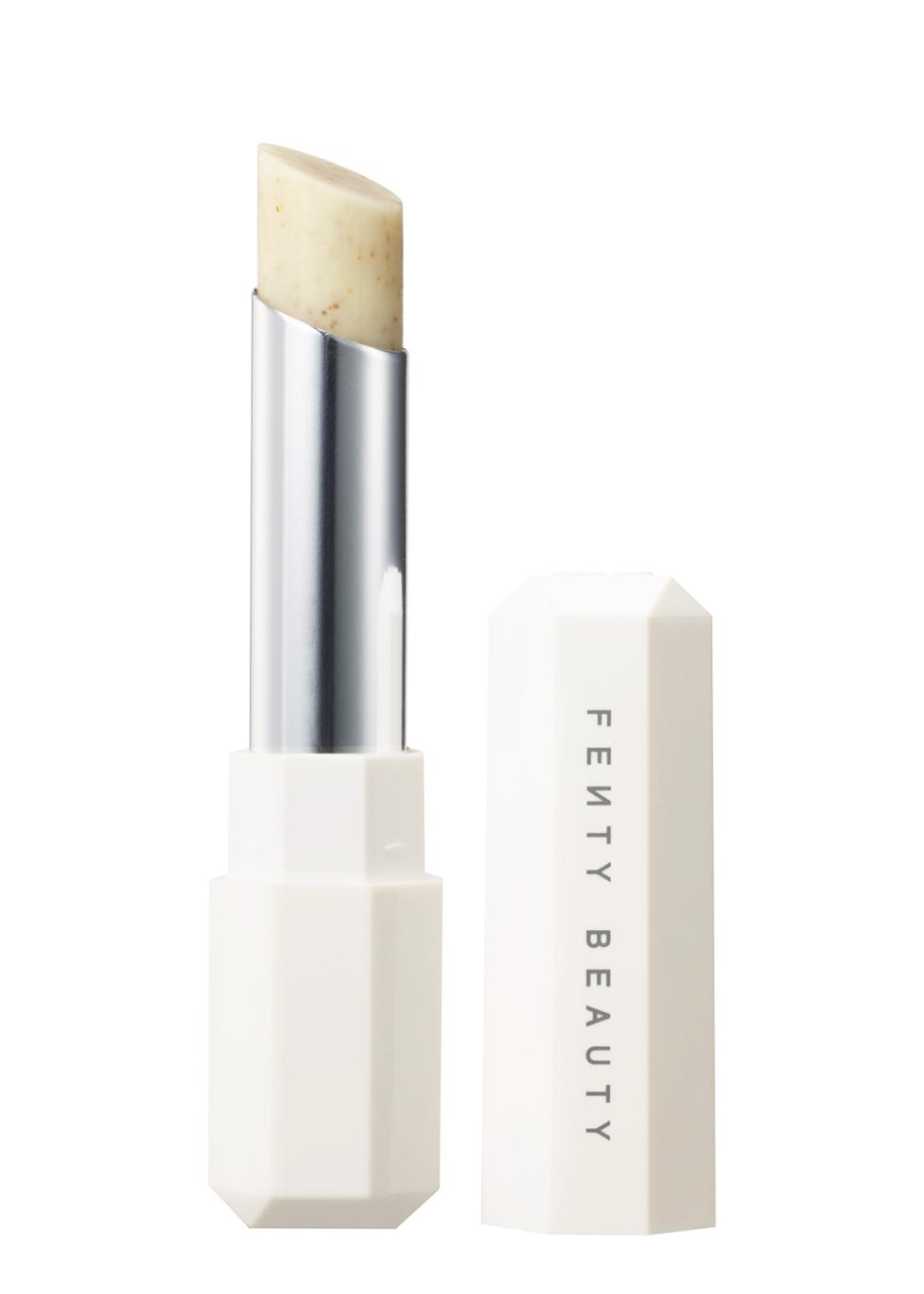Rihanna Beauty Collection Fenty Makeup Harvey Nichols