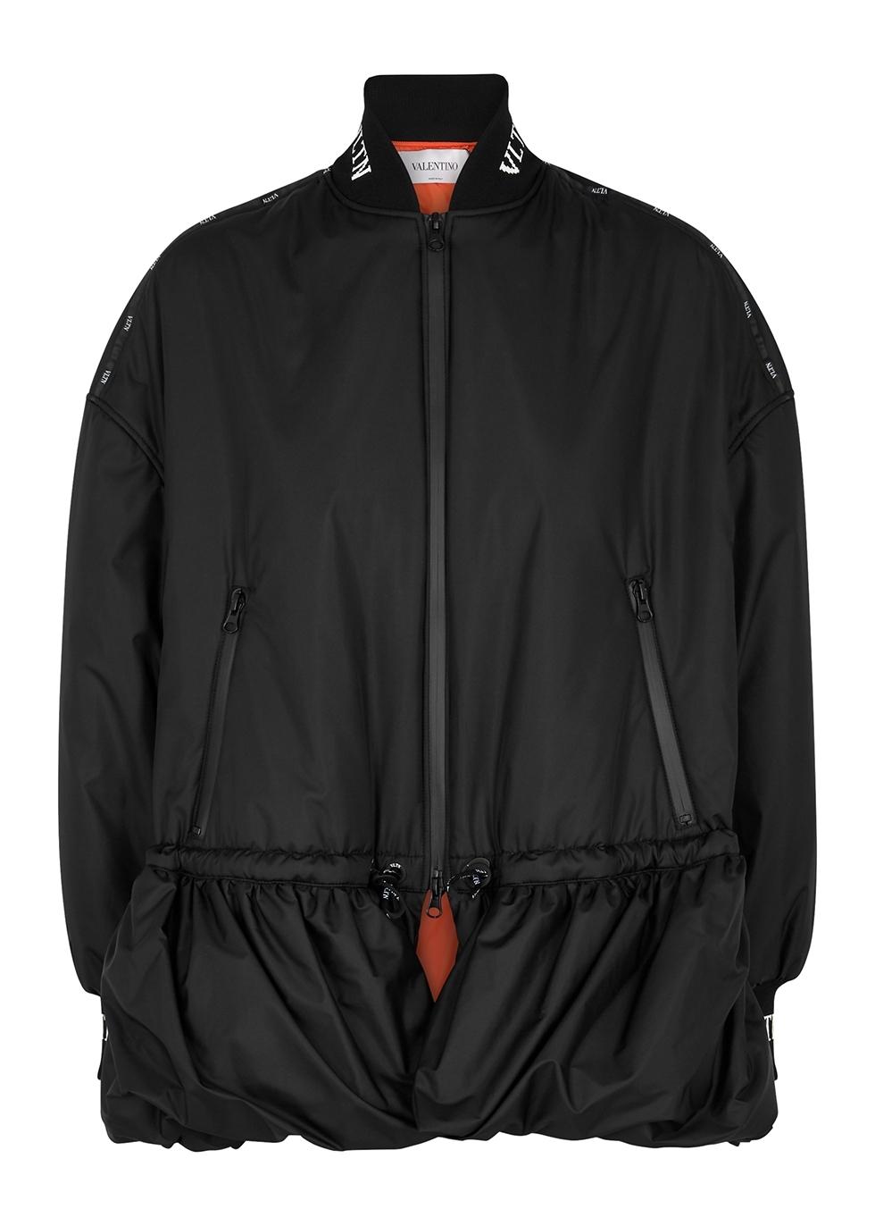 afaa9941a7 Valentino - Designer Bags, Shoes, Trainers - Harvey Nichols