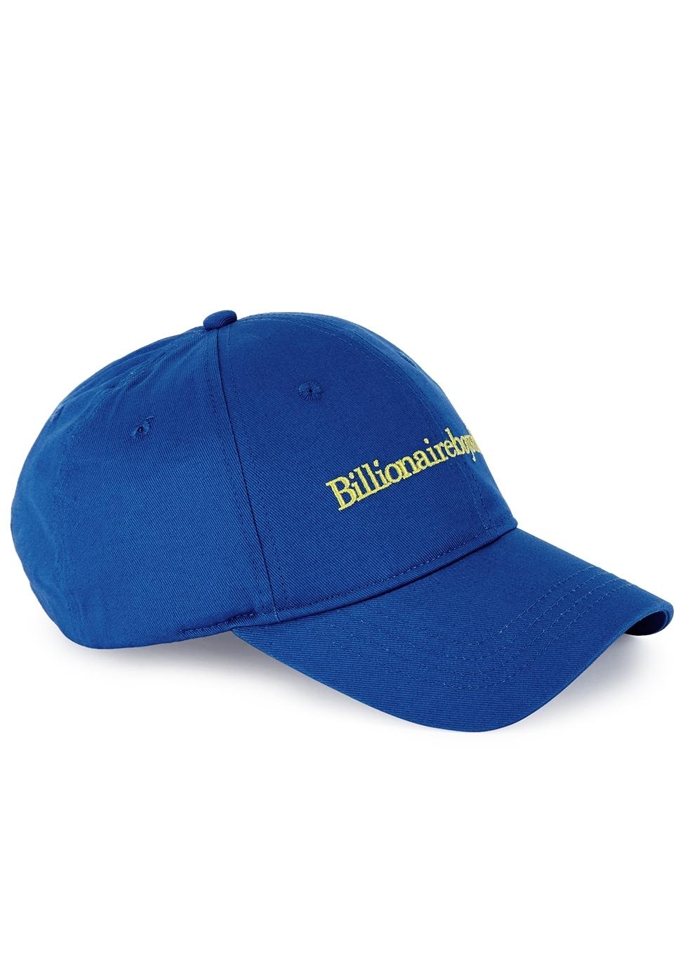ebba125d55d6b Men s Designer Hats - Harvey Nichols